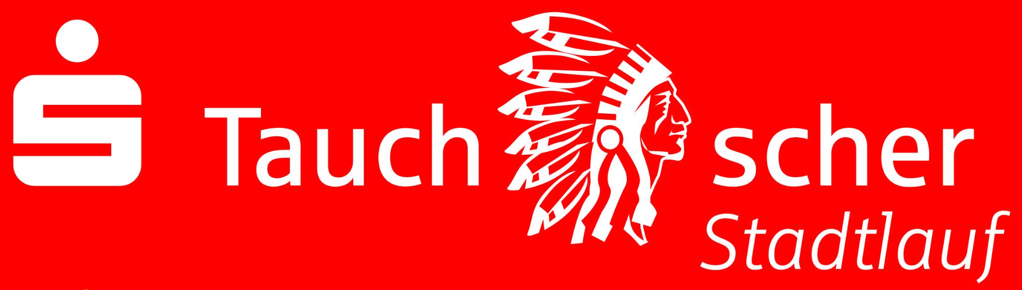 Sparkassen-Tauchscher-Stadtlauf